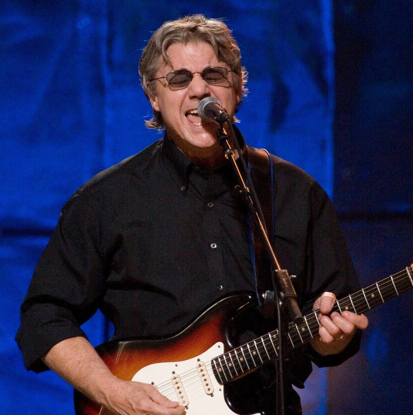 Steve Miller Band to play Hutton Brickyards in Kingston