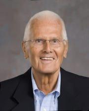 Jim Forjan