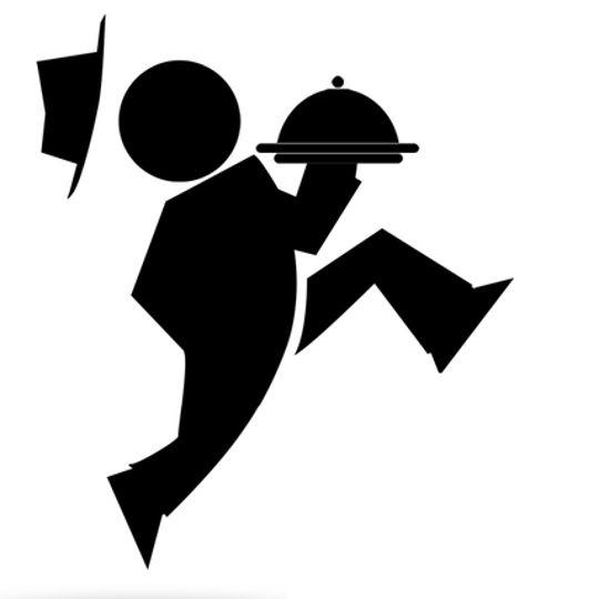 San Angelo To Go logo