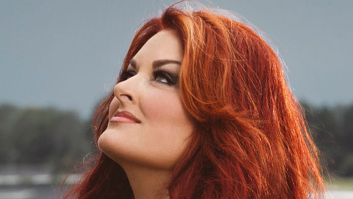 Wynonna Judd coming to Kohler as part of the Kohler Foundation's Distinguished Guest Series