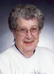 Phyllis Ollerich