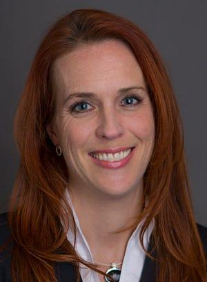 Rep. Jennifer Dailey-Provost