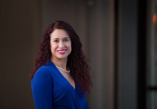 Sandra Arevalo is a Registered Dietician and Director of Nutrition Services and Community Outreach at Community Pediatrics, a program of Montefiore and The Children's Health Fund and Spokesperson for AND and AADE.