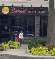 Sunset Restaurant will feature Caribbean-influenced food when it opens in  White Plains.