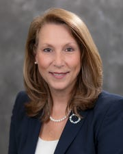 Colleen Perry Keith will be Goldey-Beacom College's 14th president.