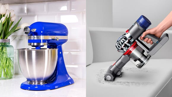 Save money on home products and more with these deals.