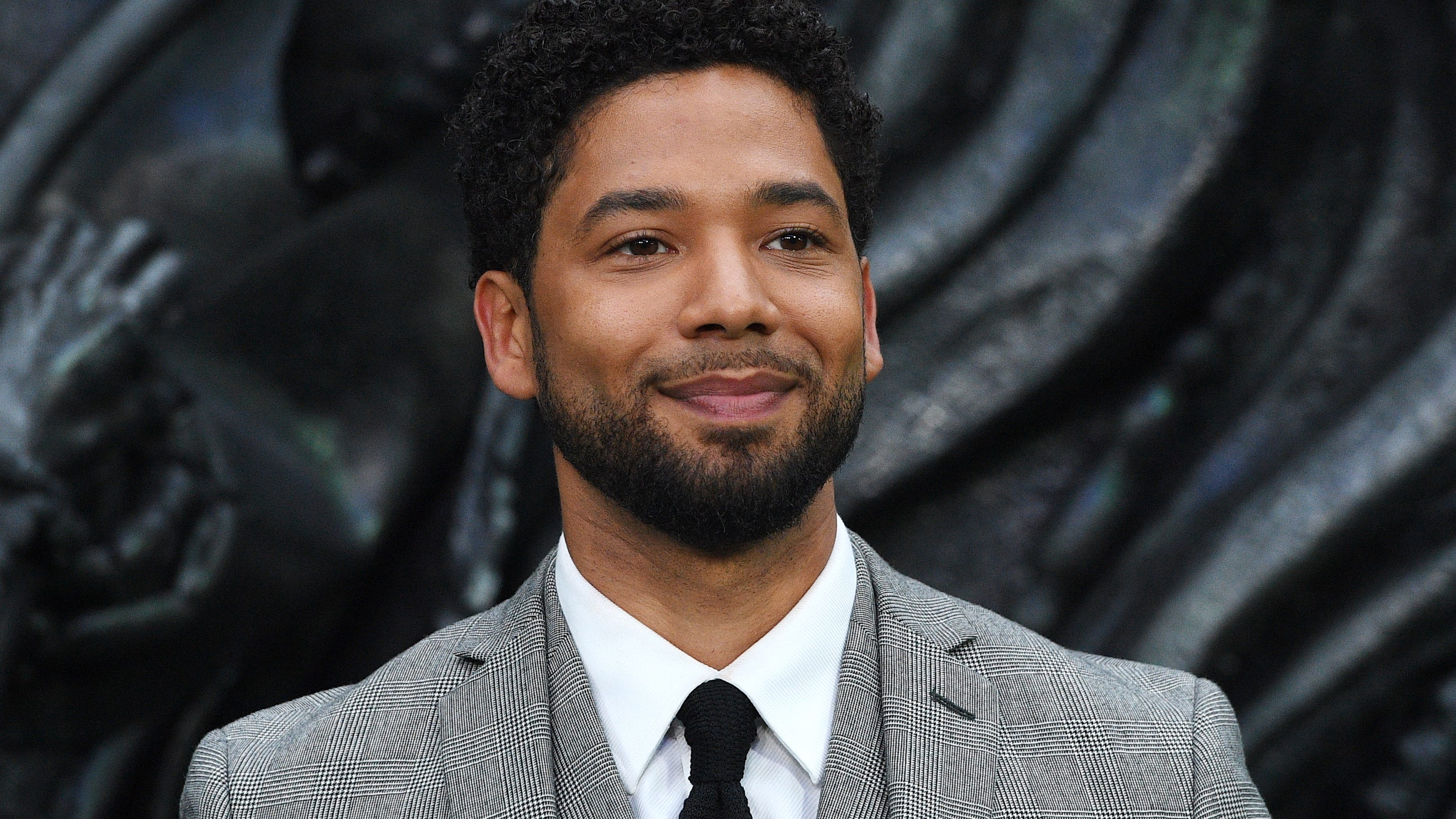 The Chicago Police Department's investigation of Jussie Smollett's alleged Jan. 29 attack took some interesting turns over the weekend.