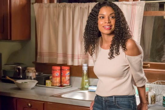 "Susan Kelechi Watson as Beth on ""This Is Us."""