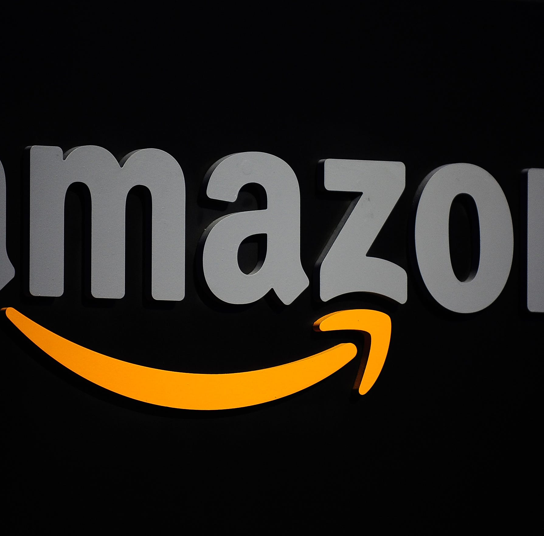 Amazon Drive is hosting terrorist content. Here's what Jeff Bezos should do about it.
