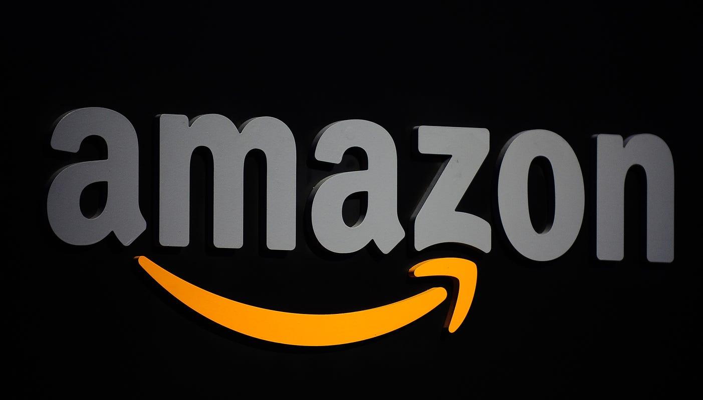 Amazon to fund computer classes at 30 Michigan high schools