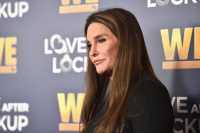 Caitlyn Jenner, the Olympic decathlete-turned-reality TV star who announced in 2015 that she was transgender, is considering a run for the Governor of California, Axios has reported.