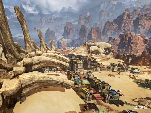Apex Legends A Parents Guide To The New Hot Video Game What's great is that all the games are suitable for younger players, and you'll never see an advert or a link to another site. apex legends a parents guide to the