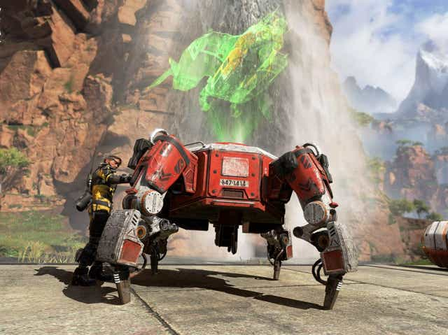 Apex Legends A Parents Guide To The New Hot Video Game What are the most popular free online games? apex legends a parents guide to the
