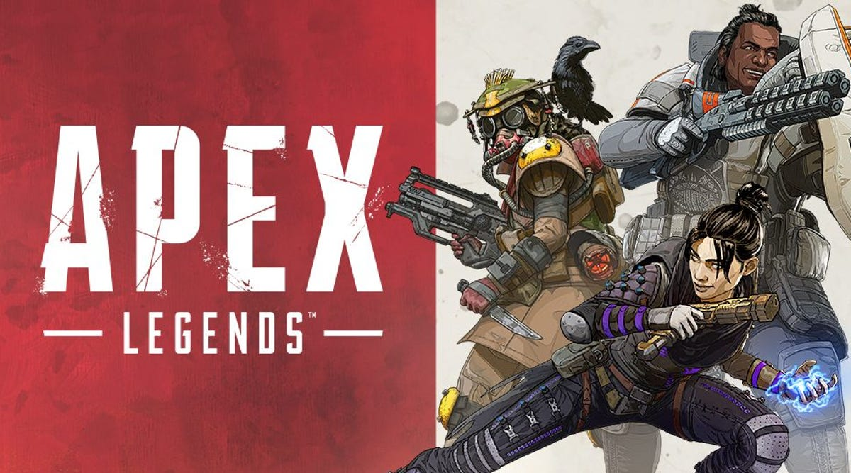 Apex Legends A Parents Guide To The New Hot Video Game Crazygames is a browser game platform that features the best free online games. apex legends a parents guide to the