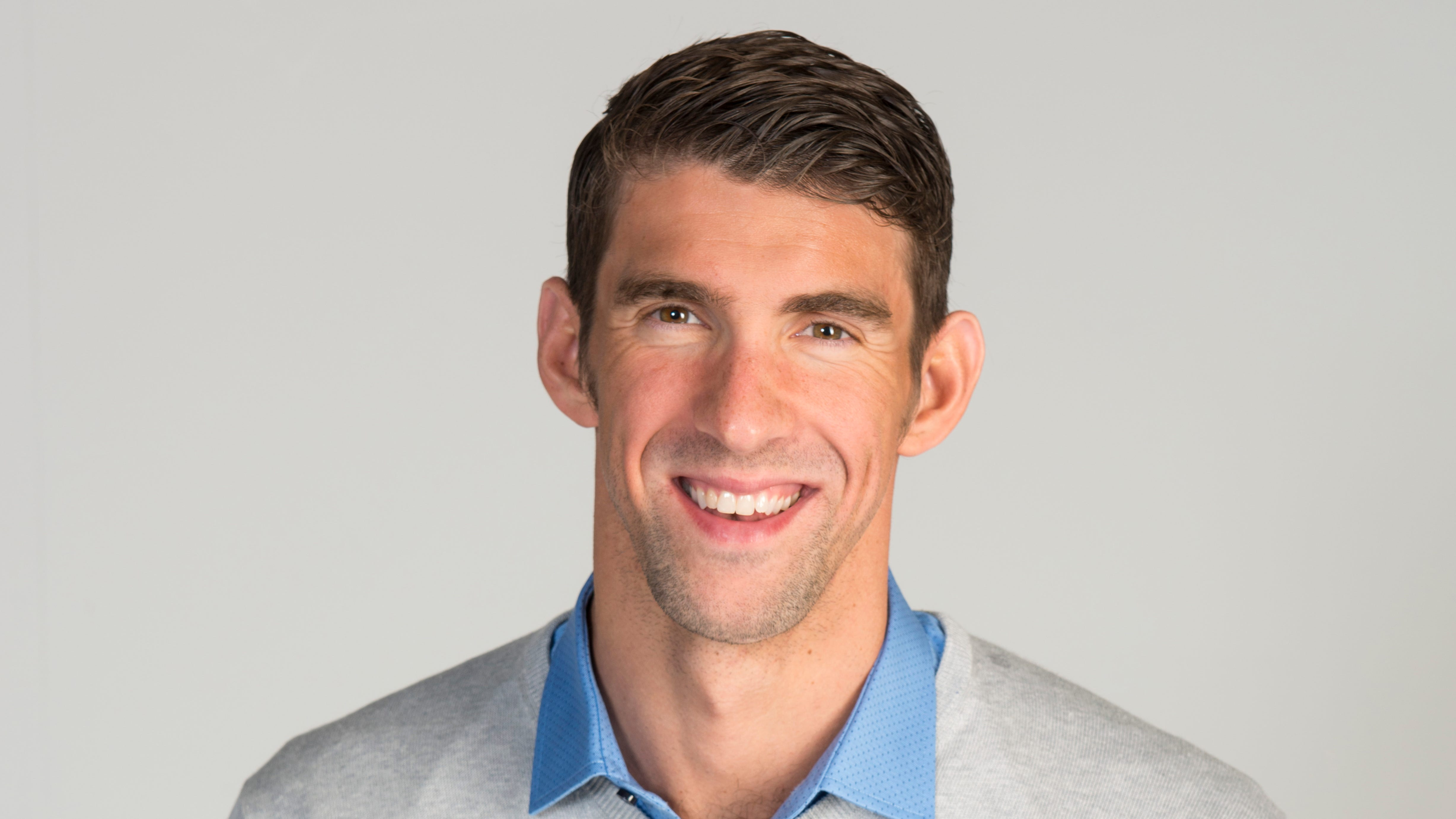 Olympic champion swimmer Michael Phelps will be the featured speaker at the May 8 Wisconsin High School Sports Awards show. The event will be held at the Fox Cities Performing Arts Center in Appleton.