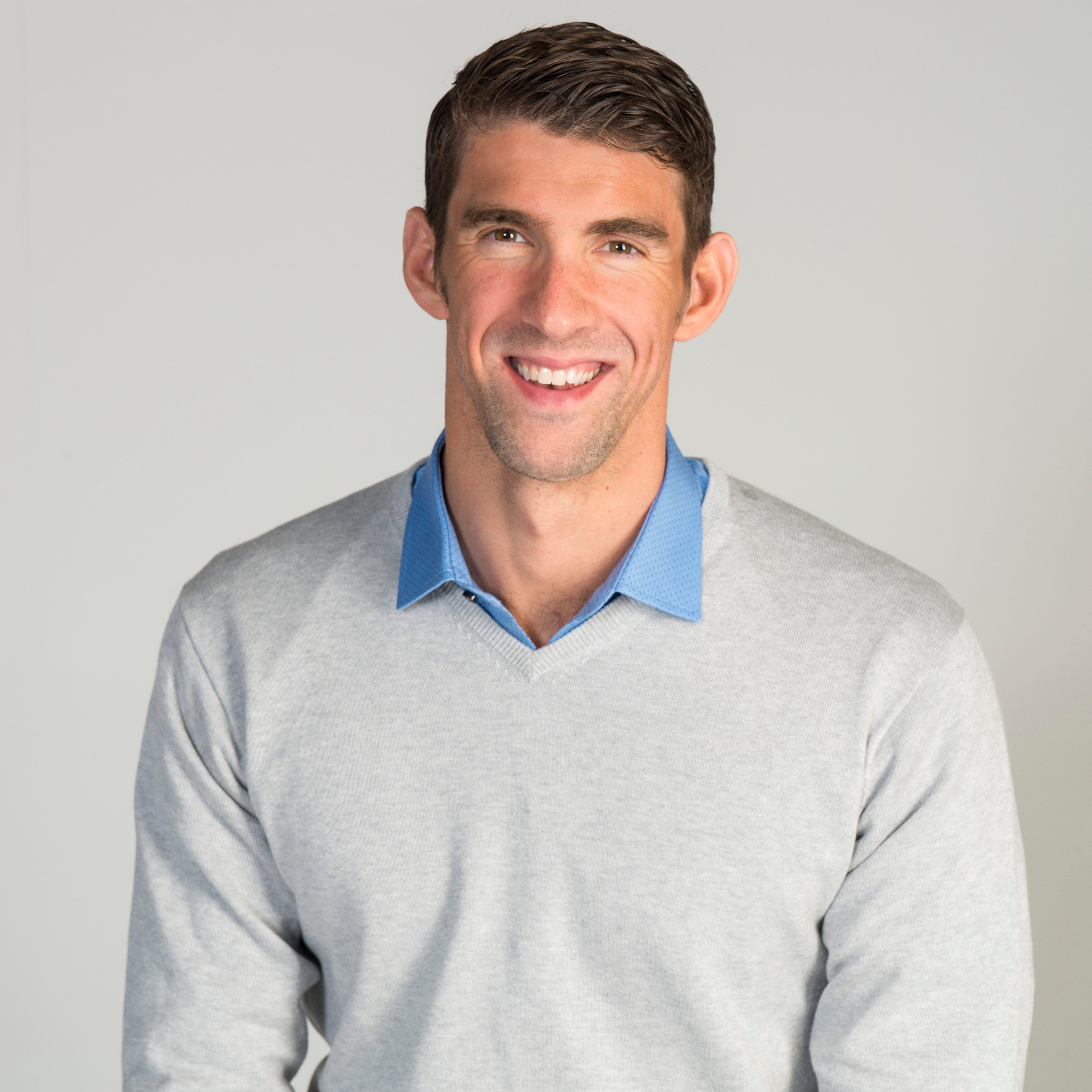 Olympic swimming legend Michael Phelps to appear at Wisconsin High School Sports Awards