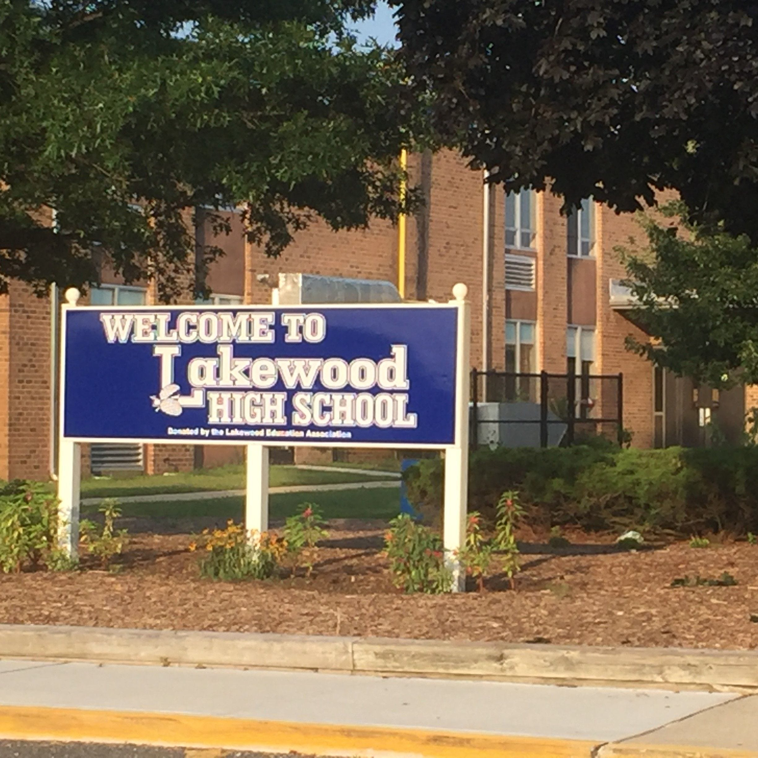Lakewood schools get nearly $30 million from state, avoiding a loan