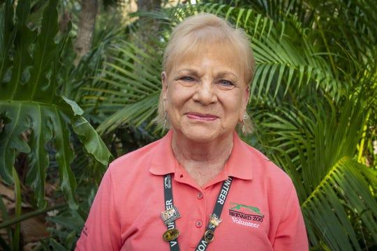 Donna Weissman