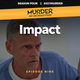 Murder on the Space Coast Season 4, episode 9