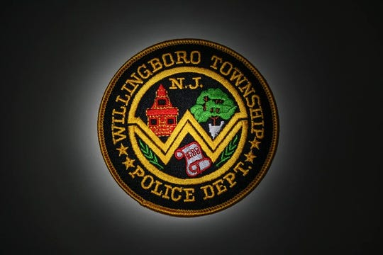 A Willingboro resident told police they were confronted by a burglar inside of the resident's home. The burglar demanded cash and jewelry and got away.