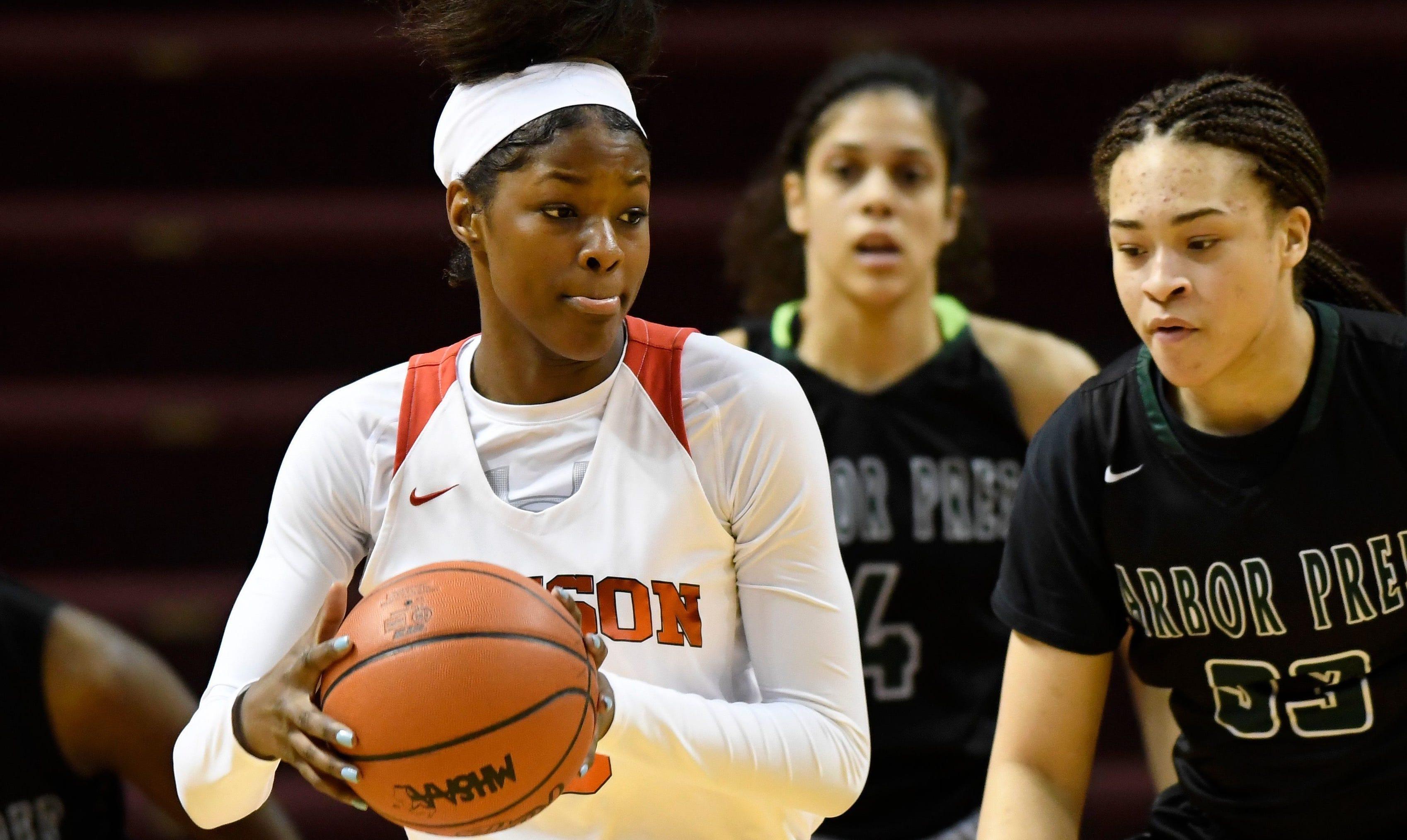a1de30cfe0e Detroit News high school basketball state tournament preview