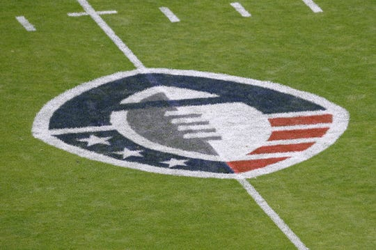 The Alliance of American Football began its inaugural season on February 9th with four games broadcasted on national TV networks.
