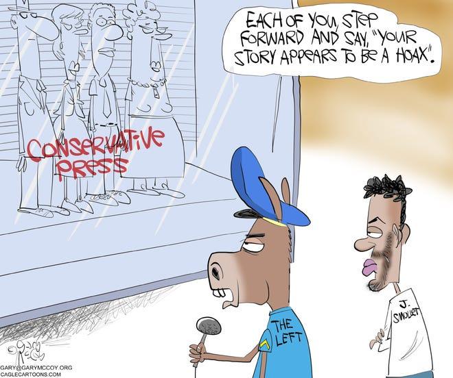 0223 Cartoon