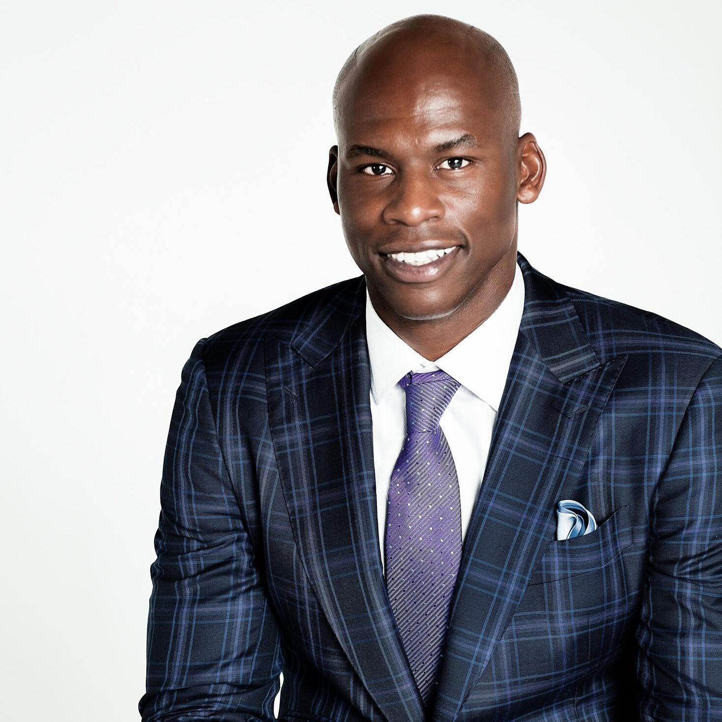 Doyel: Former Pacers forward Al Harrington's second career — marijuana tycoon