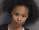 BARBER, KEINESHA AUDRELL JAMISES, 26 /  POSSESSION OF A CONTROLLED SUBSTANCE (SRMS)