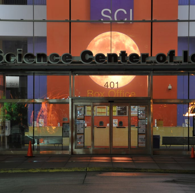 Science Center exhibits national leadership on mental health