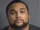 GILLESPIE, RASHAAN ROMELLE, 21 / DRIVING WHILE LICENSE DENIED OR REVOKED (SRMS)