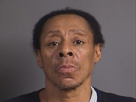 SEAWOOD, LENOARD CHARLES, 60 / CONTEMPT - VIOLATION OF NO CONTACT OR PROTECTIVE O