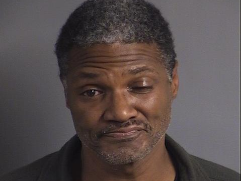 GREENE, KEN, 51 / POSSESSION OF DRUG PARAPHERNALIA (SMMS) / POSSESSION OF DRUG PARAPHERNALIA (SMMS) / OPERATING WHILE UNDER THE INFLUENCE 1ST OFFENSE