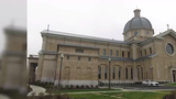 Sacred Heart Cathedral offers beautiful acoustical sounds