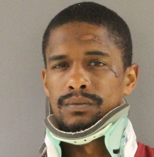 UPDATE: Knox man charged with second DUI in crash that killed 2-year-old daughter