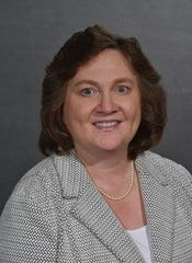 Lynne Parker, a University of Tennessee professor of electrical engineering and computer science, has been named the assistant director for artificial intelligence at the White House Office of Science and Technology Policy.