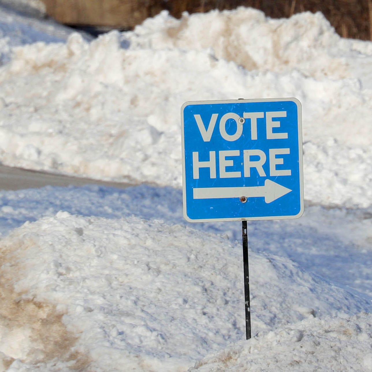 Tuesday is primary election day in Wisconsin: Here are some of the key Milwaukee-area races