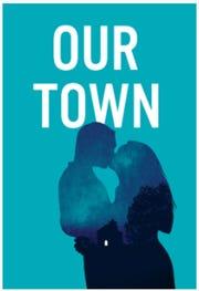 """Our Town"" runs Feb. 21-April 27 at Alabama Shakespeare Festival."