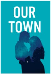 """Our Town"" runs Feb. 21-April 27 at Alabama Shakespeare Festival."