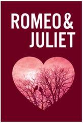 """Romeo & Juliet"" runs Feb. 28-April 28 at Alabama Shakespeare Festival."