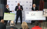 National Museum of African American Music receives $1 million from Regions, Mike Curb foundations