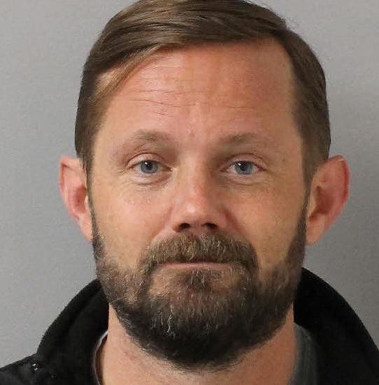 Man who tipped $22K at Nashville hotel bar arrested for public intoxication