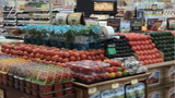 The first Sprouts Farmers Market in Southwest Florida will open Wednesday, Feb. 20, 2019, in the new Logan Landings plaza at Immokalee Road and Logan Boulevard in Naples.