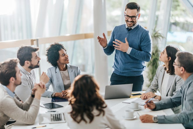 EO helps entrepreneurs learn and grow through collaboration with like-minded people through once-in-a-lifetime experiences, and connections to its experts.