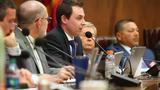 Arizona lawmakers aren't ignoring voters' will on school vouchers. Columnist Robert Robb explains why.