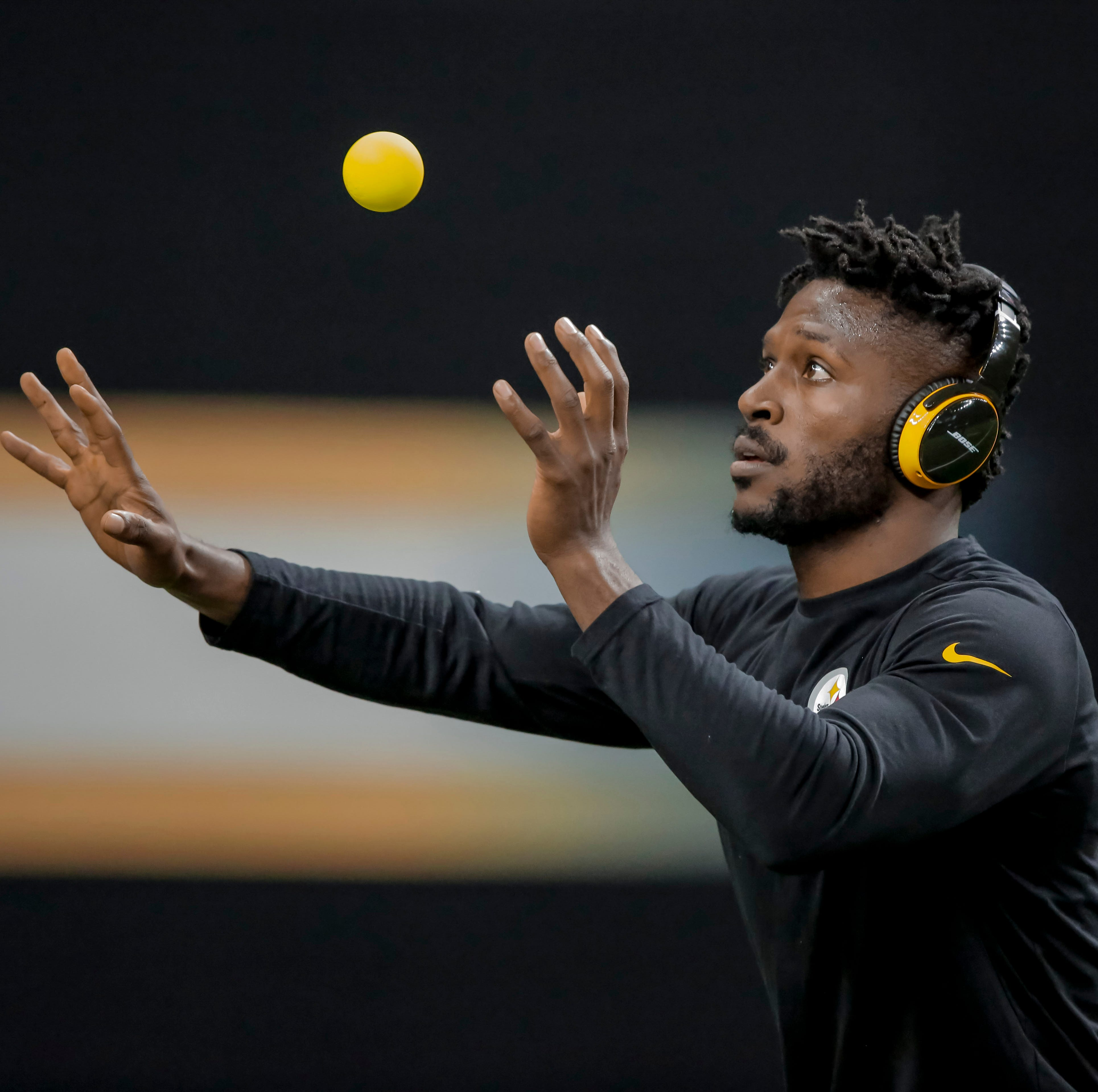 Antonio Brown Pittsburgh Steelers trade:  What should Arizona Cardinals give up in deal?