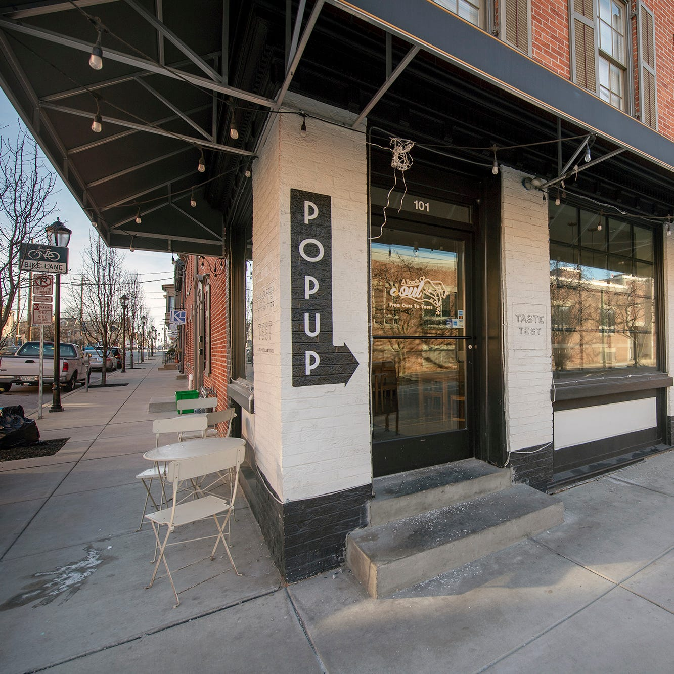 Aviano's Corner Trattoria finds a home at former Taste Taste location in downtown York