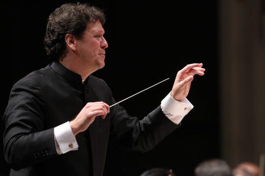 Donato Cabrera