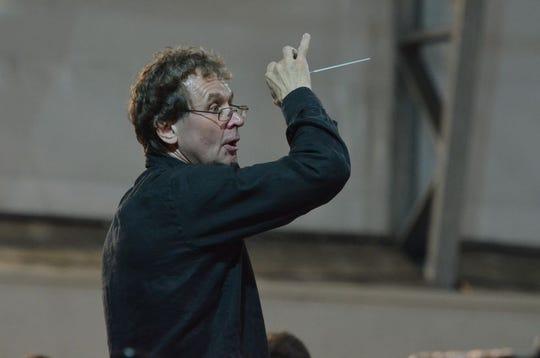 Nicholas Carthy