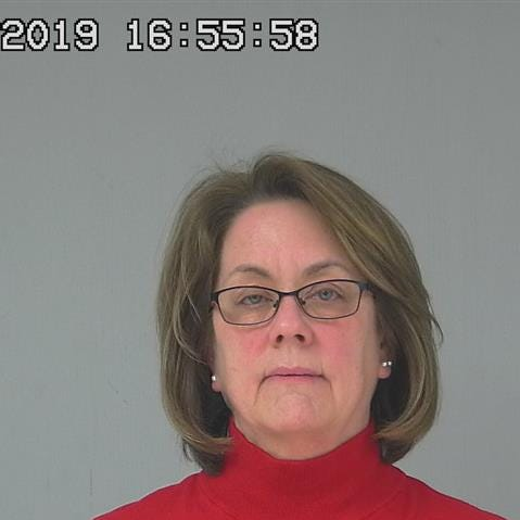 Sheboygan St. Vincent DePaul bookkeeper stole $550,000 from 2011 to 2018, complaint states